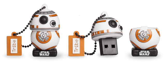 starwars-tlj-bb8-16gb.png