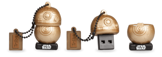 starwars-tlj-bb8-gold-16gb.png