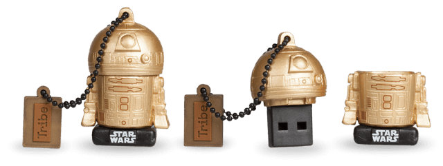 StarWars-TLJ-R2D2-Gold-16GB