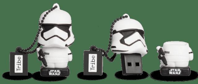 starwars-tlj-stormtrooper-16gb.png