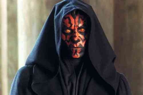 star-wars-darth-maul-in-throne-room1