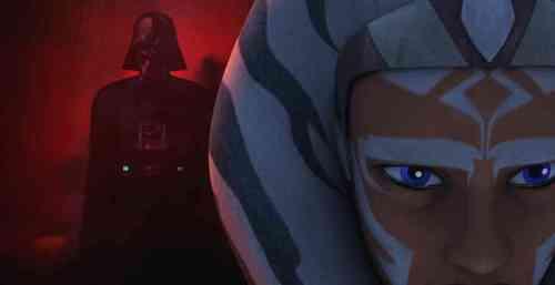 Ahsoka-and-Vader - Copy