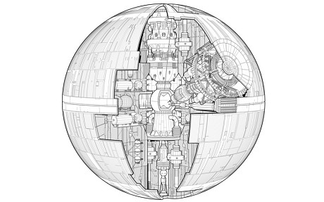 https://i0.wp.com/www.starwarsreport.com/wp-content/uploads/2013/11/death-star-cut-awa_2724991c.jpg