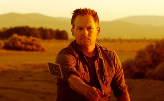 Podcast Modern Rogue One With Brian Brushwood Swt 39