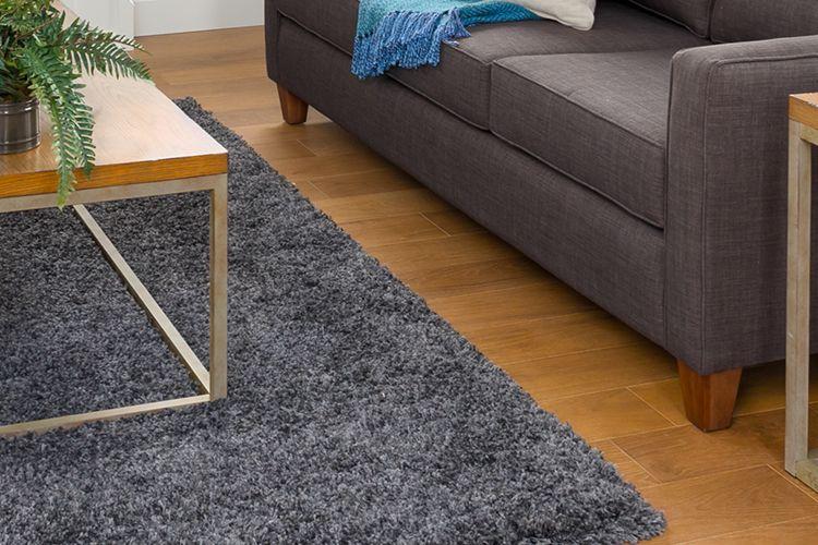 comment nettoyer les tapis starwax