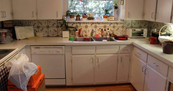 Kitchen RemodelLP  Denver Remodeling  Starwood Renovation