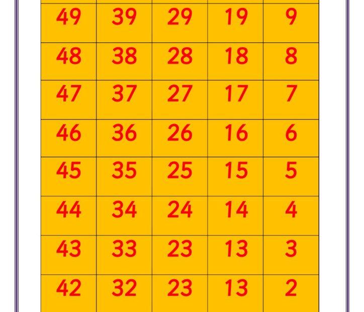 thumbnail of Backwards-Counting-from-50-1