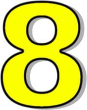 8 divison