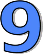 9 divison