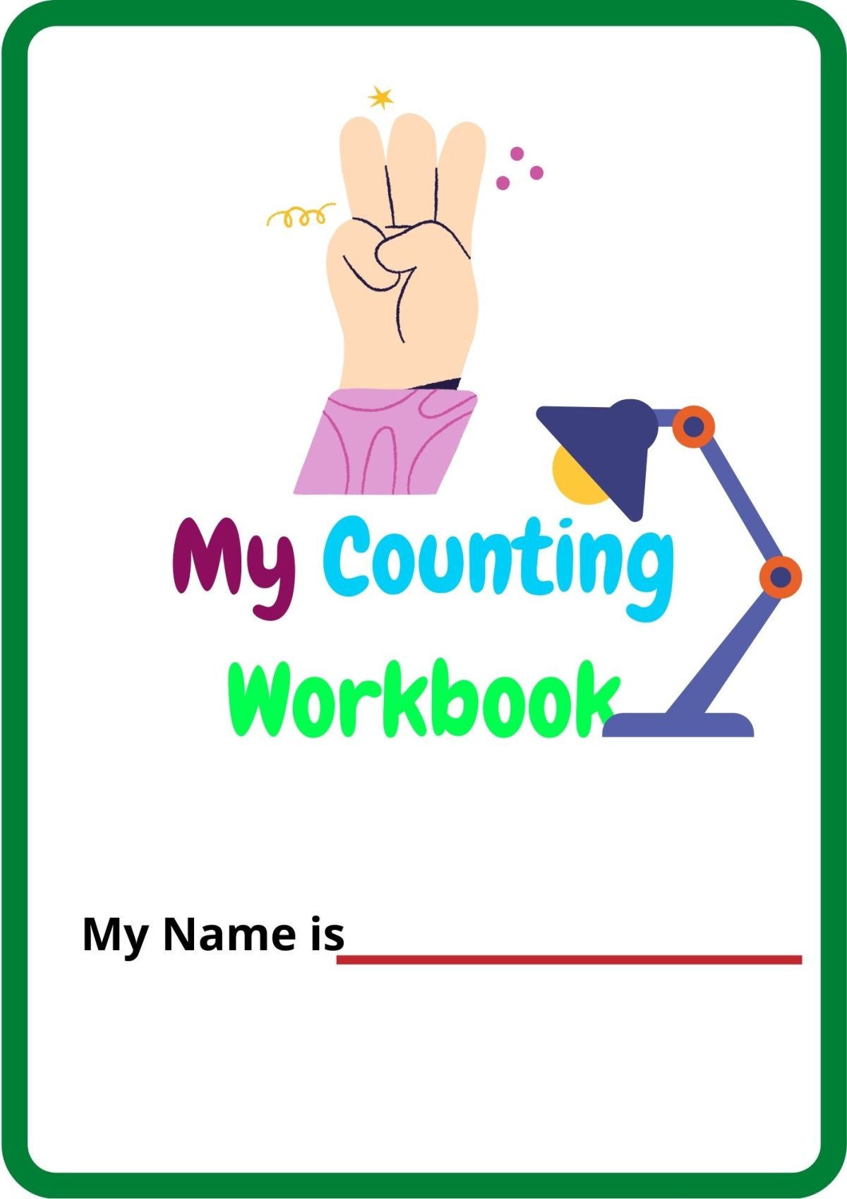 Thumnail-of-count-numbers-worksheet-1-to-20