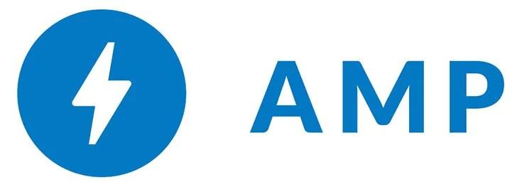 Come aggiungere gli annunci automatici AMP AdSense (e/o altro codice HTML AMP-only) su WordPress