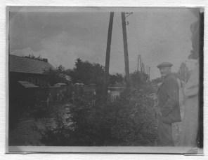 1926-19-cervna-potopa2