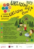 uklidme2019