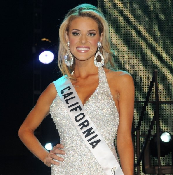 https://i0.wp.com/www.starzlife.com/wp-content/uploads/2009/07/miss-california.jpg
