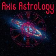 AxisAstrology-xxl