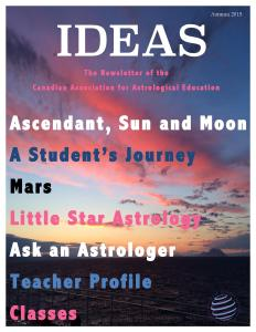 Ideas Autumn 2015 cover-page-001