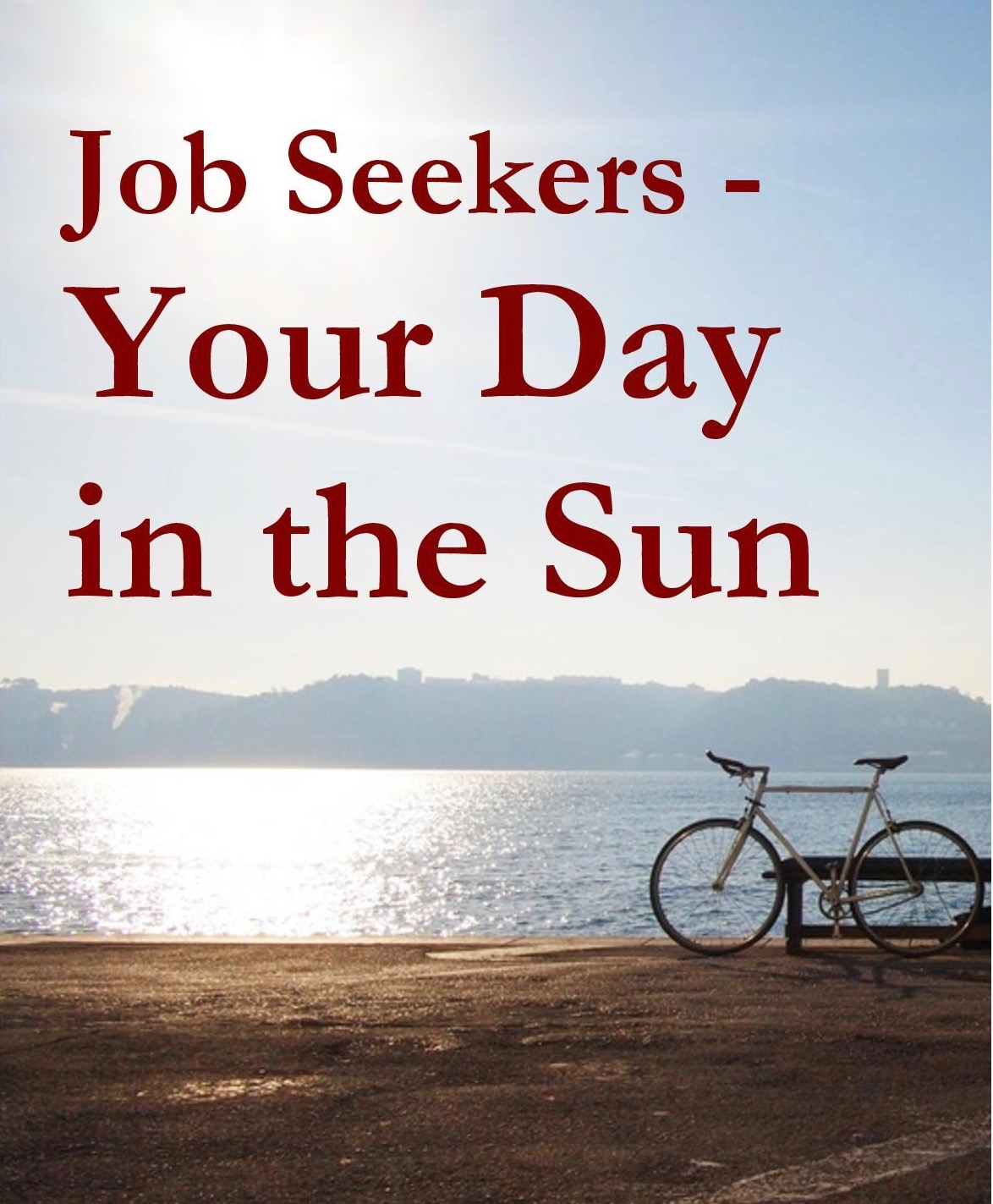 Job Seekers Day In The Sun Page 001 1
