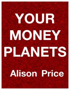 your-money-planets-kindle-cover-page-001