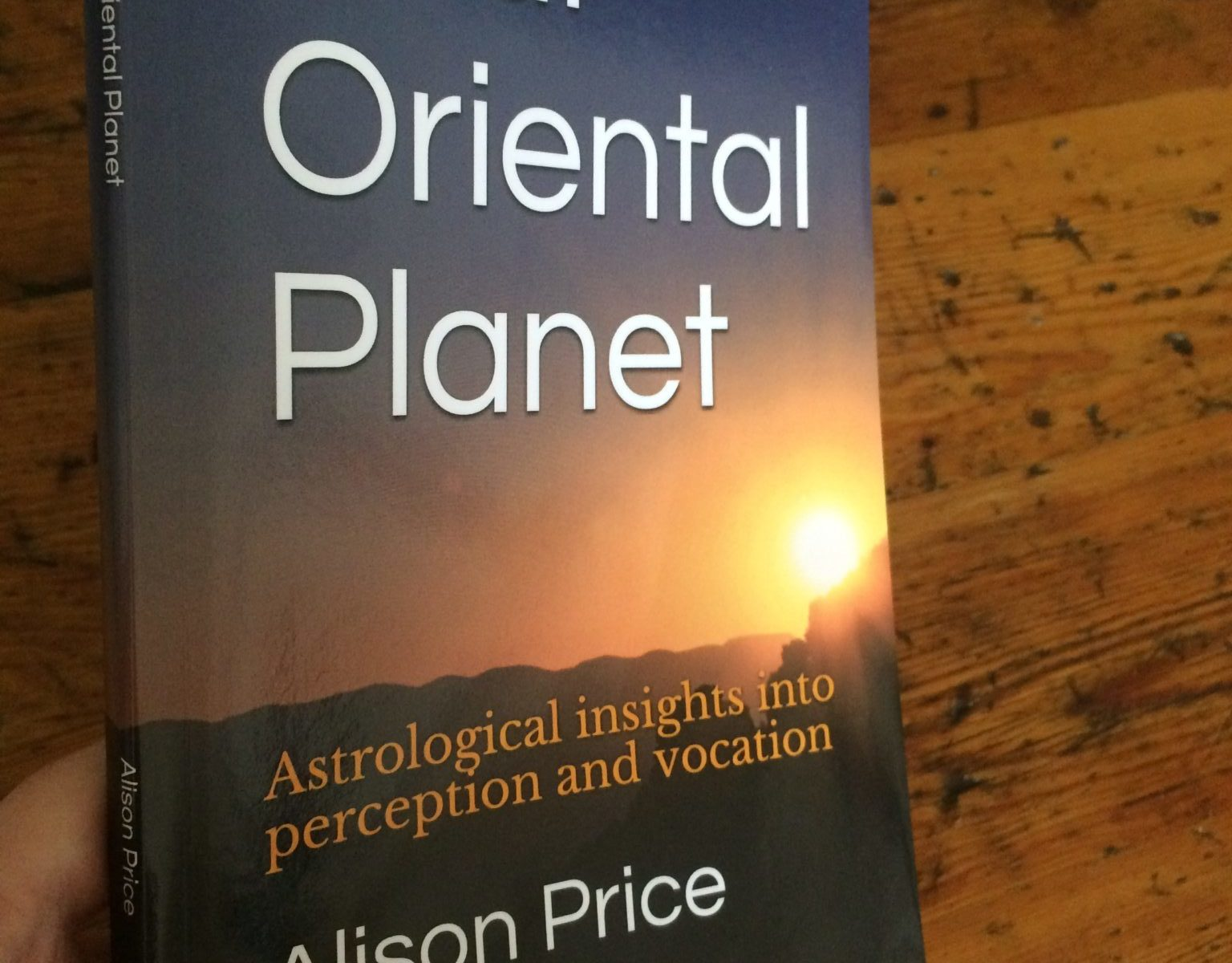 Starzology astrology with heart empowering you to achieve your your oriental planet book now available at amazon nvjuhfo Images