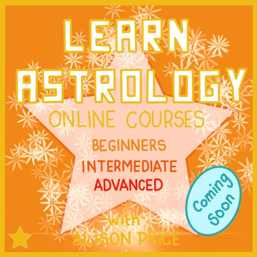 Starzology - Astrology with heart - Empowering you to achieve your