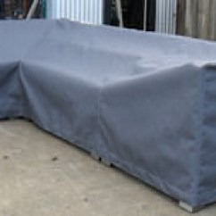 Outdoor Furniture Sofa Cover Leather Land Stash It Designs And Constructs Custom Made Covers After1