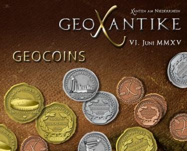 geoXantike