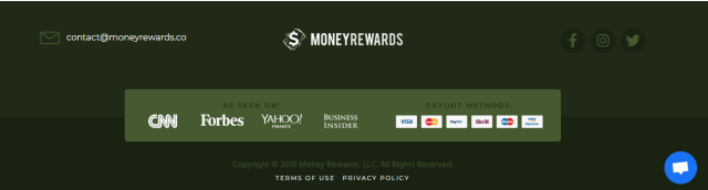 Moneyrewards.co payment proof
