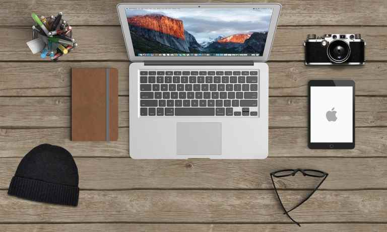 Must-Have Technology for Your Small Business