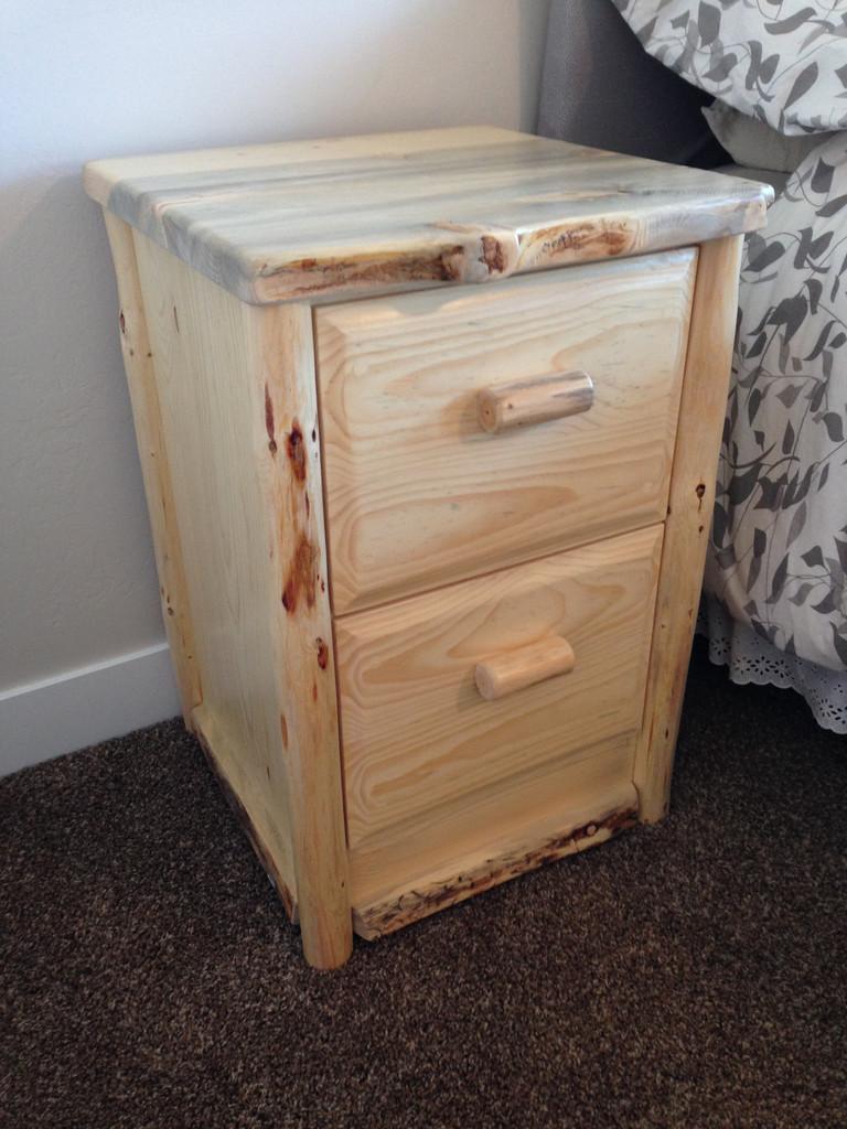 Hidden Stash Furniture  StashVault