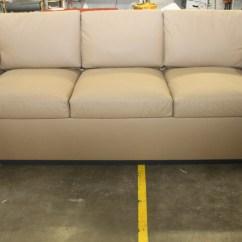 Sofa Gun Safe On Reading Couch Bunker Stashvault Secret Hidden In