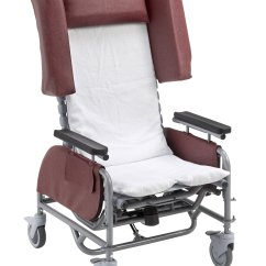 Wheelchair Purchase New York Yankee Rocking Chair Stat Med