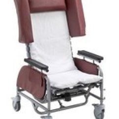 Broda Chair Banquet Covers For Sale Cheap Chairs Phoenix And Las Vegas Stat Med Inc