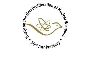 50 Aniversario NPT