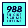National Suicide Prevention Lifeline 1-800-273-TALK (8255)