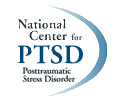 National Center for Posttraumatic Stress Disorder (PTSD)