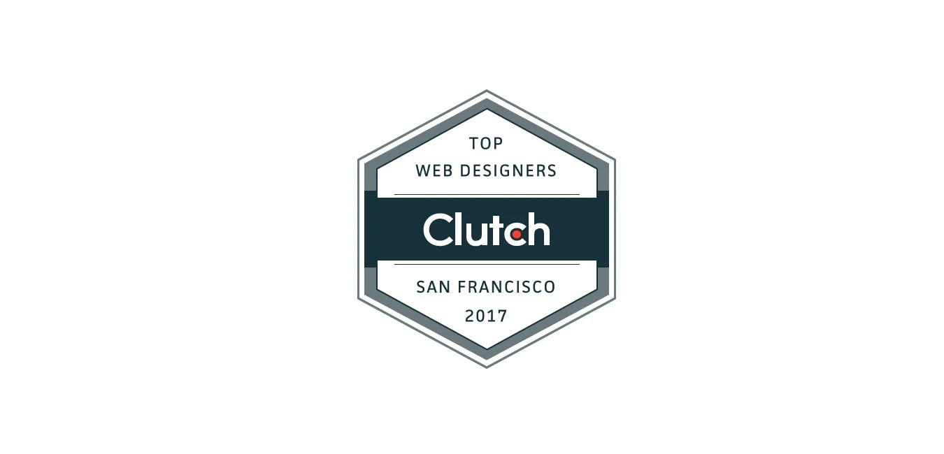 San Francisco Web Design Company