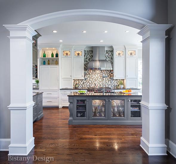 Kitchen And Bath Design Greensboro Nc