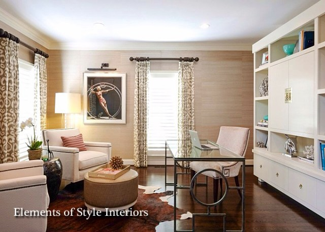 Is Your Home Trendy Or Timeless Freshome Com
