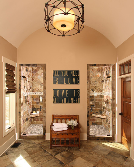 raleigh decorative tile stone
