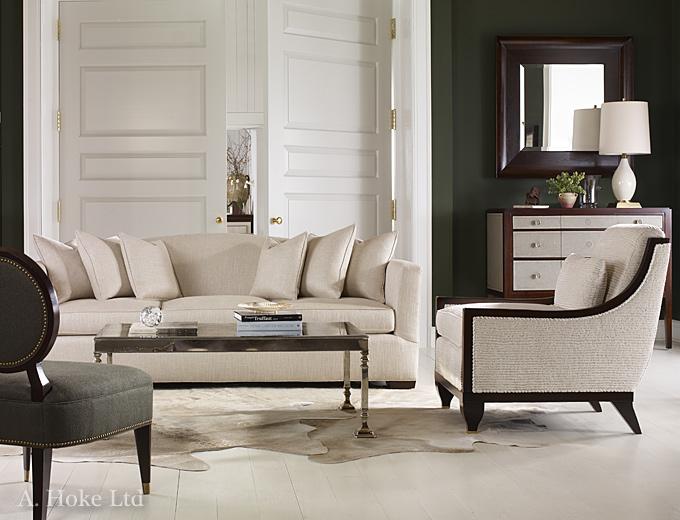Raleigh Charlotte Designer Fabrics Furniture Showrooms