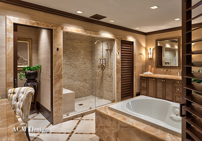 Asheville Residential Architects Interior Design ACM Design