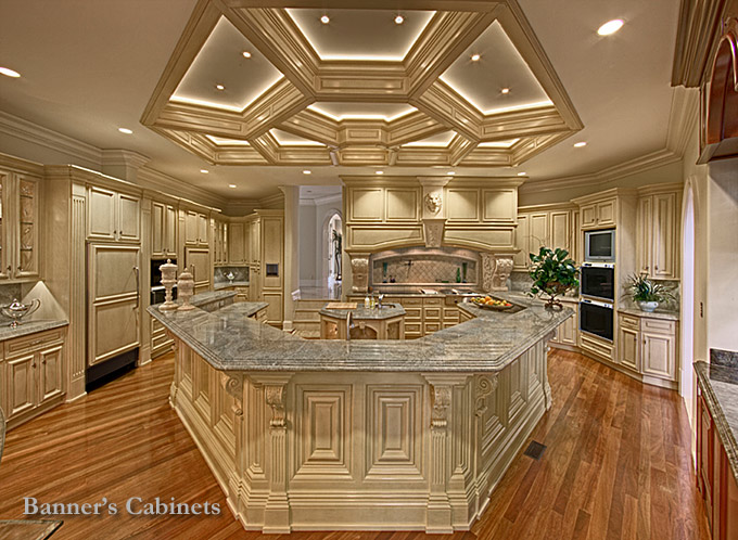 Kitchen And Bath Design Greensboro Nc