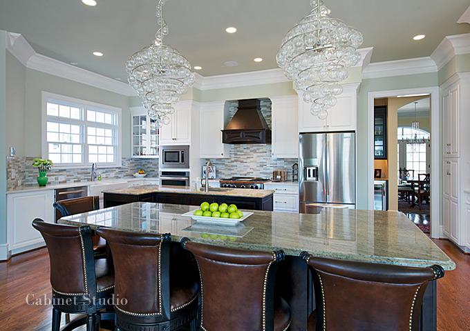 Kitchen And Bath Design Studio Quincy Il