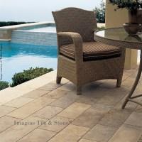 Greensboro High Point Tile & Stone | Imagine Tile & Stone ...