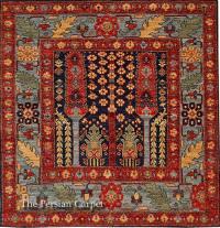 carpet durham - Home The Honoroak