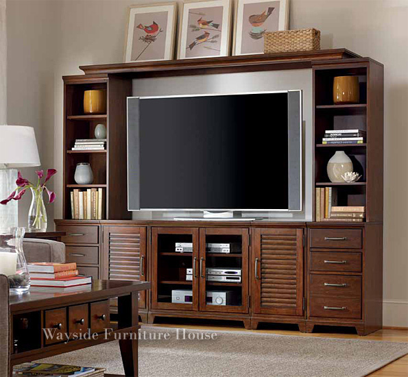 Raleigh Accessories Amp Furniture Wayside Furniture House NC