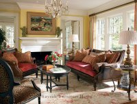 Raleigh Accessories & Furniture | Wayside Furniture House NC