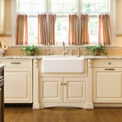 Kitchens And Baths Kitchen Cabinets Shelves Triangle Bath Designers