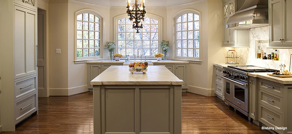 charlotte kitchen cabinets outdoor kitchens custom bath