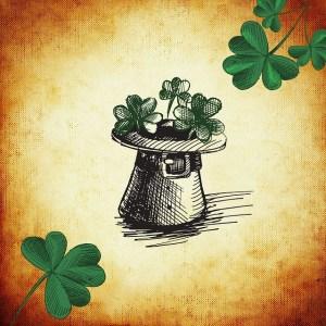 Historic Irish Bars in the US